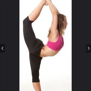 Mika Yoga Leggings